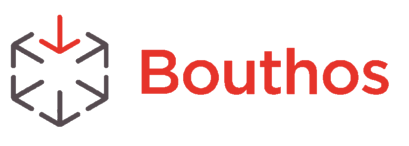Bouthos consultancy